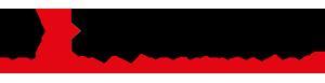 Extenzo Romania |Tavane extensibile|Tavane| Pereti|Imprimat|Volume 3D| Tavan Casetat|Acustic| Bio-proof| Like Mirror