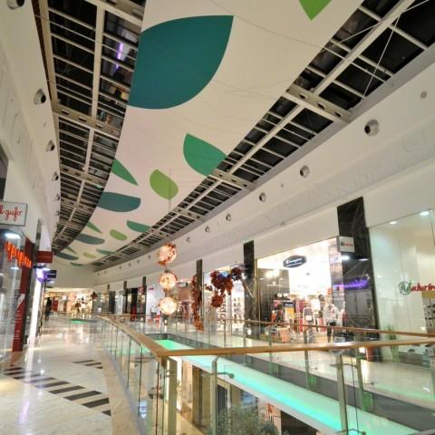 Tavane Extensibile Printate - Mall Baneasa
