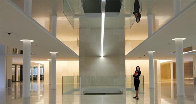 like-mirror
