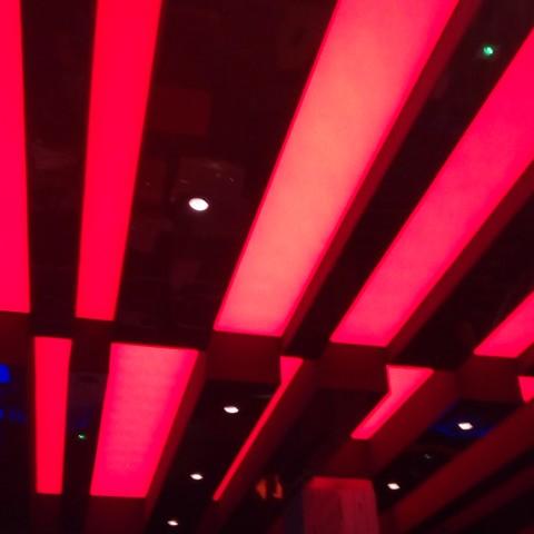 Cinema City Piatra Neamt