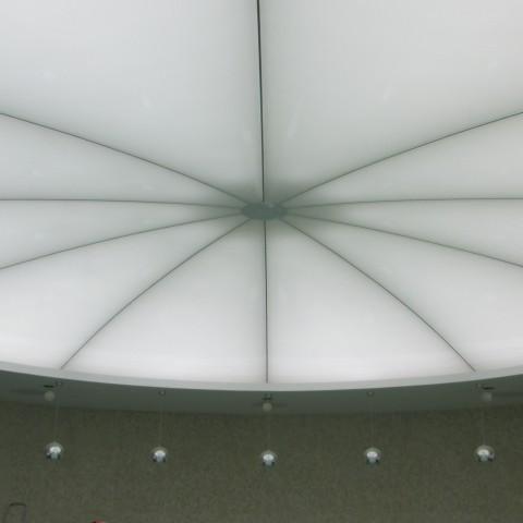 Dom Transavia